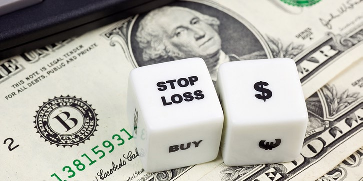 Forex Trading Mistake # 3: Moving Your Stops to a Worse Position