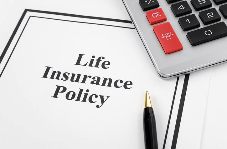 10 Ways to Cut Your Life Insurance Premiums