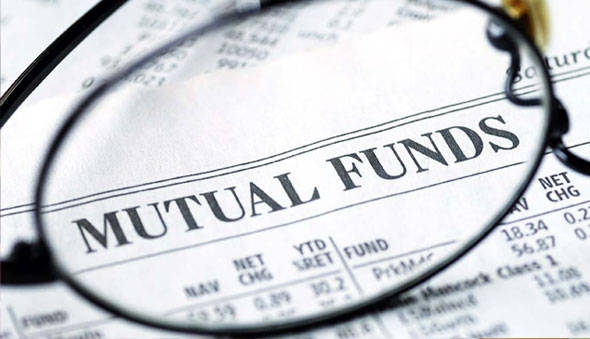 Do's and Don'ts in Mutual Fund Investing
