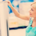 What You Need to Know in Buying Appliances