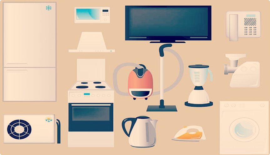 What You Need To Know In Buying Appliances Moneysense Philippines
