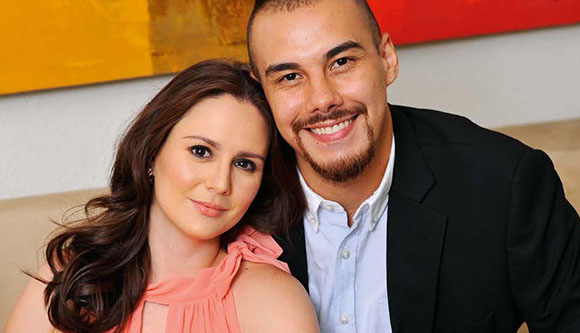 Doug and Chesca Kramer: Money – Smart Couple