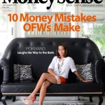 moneysense-magazine-powkang-cover