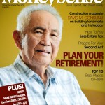 MoneySense Nov-Dec 2012