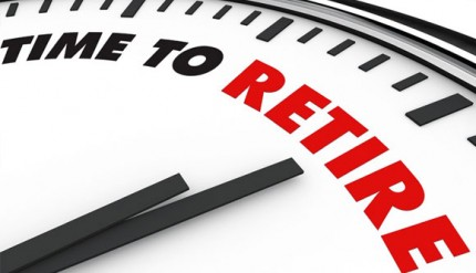 Retiring Without Financial Worries