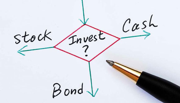 A Primer on Balanced Fund