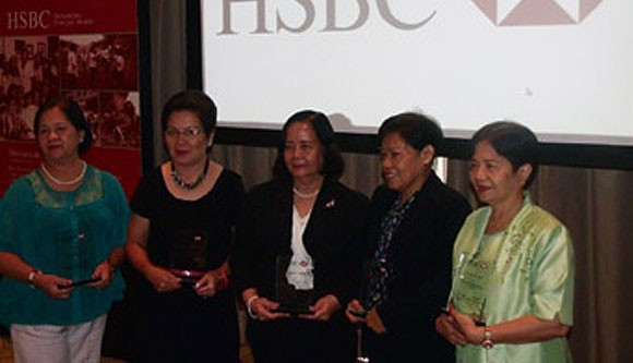 human resource management strategies in hsbc The msc human resources and and past projects have worked with a broad range of clients such as hsbc management of human resources: strategies.