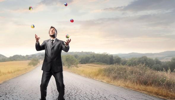 10 Reasons You Want A Portfolio Career