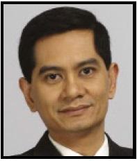 Efren LL. Cruz