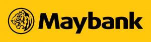 MAYBANK_BOX_ID