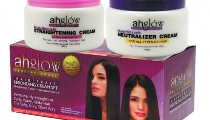 Ahglow product shot 3 (1)
