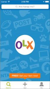 OLX_P21-B worth of unused items_Photo 4