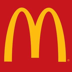 MCD Logo