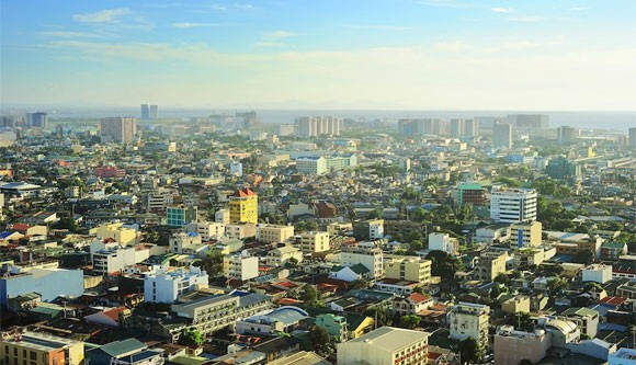 Which cities in metro manila have the cheapest and most for Affordable pools near metro manila