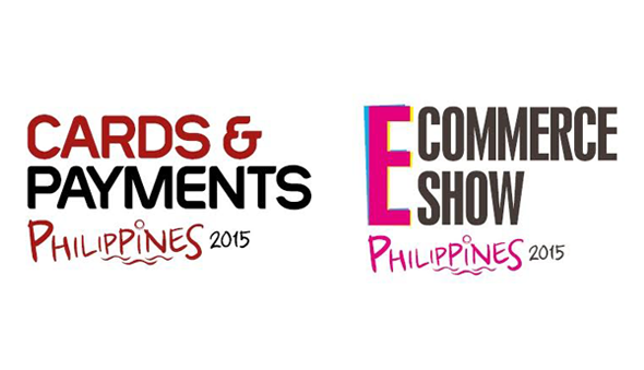 E-commerce Show Philippines 2015
