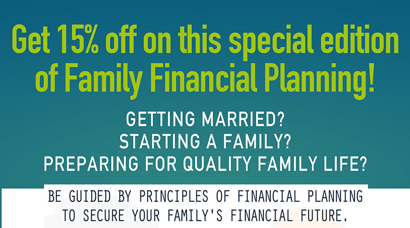 Family Financial Planning