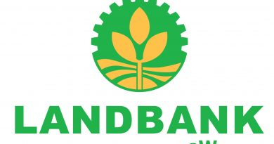 DOLE, LANDBANK hand out P1.2 billion to workers amid COVID-19 adversity