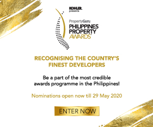 PropertyGuru 8th Philippines Property Awards