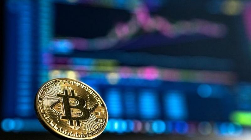 The Bitcoin Halving Has Commenced - What Does This Mean for Buyers and Traders?