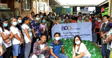 BDO Foundation