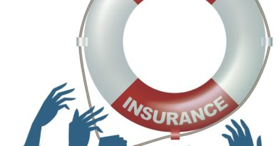 IC targets rollout of Catastrophe Insurance Facility i